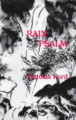 Rain Psalm by Victoria Ford